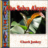 Alto Selva Alegre - Exotic World Music - sonic safari music - chuck music - Relaxation Music - Streange Worlds