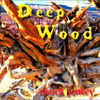 Deep Wood - Chuck Jonkey - Relaxation - World Beat - Soundscape