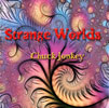 Strange Worlds CD Cover