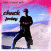 The Best of Chuck Jonkey