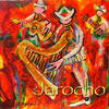 Jarocho - Mexico - World Beat - World Music