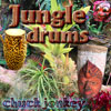 Jungle Drums - drum music - world music