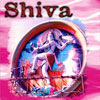 Shiva - carnatic music - india